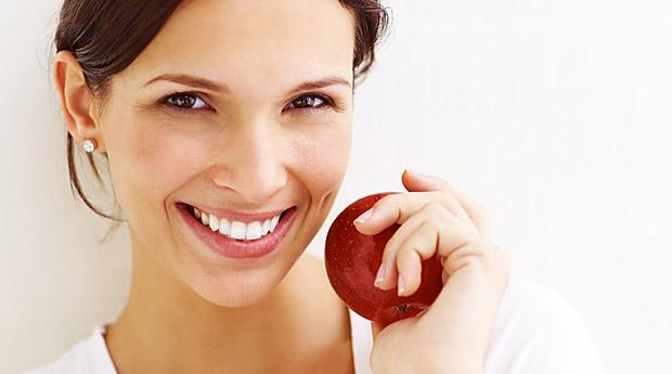 Как сохранить здоровье зубов и ротовой полости?